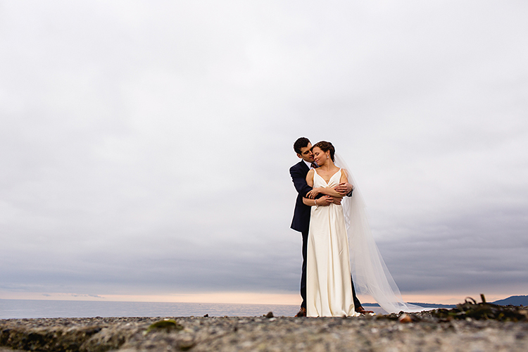 Victoria BC Wedding Photographers (111)