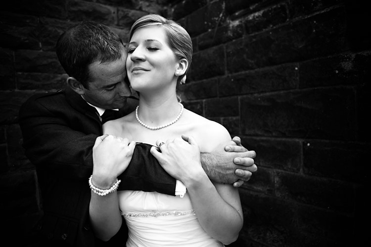 Victoria BC Wedding Photographers