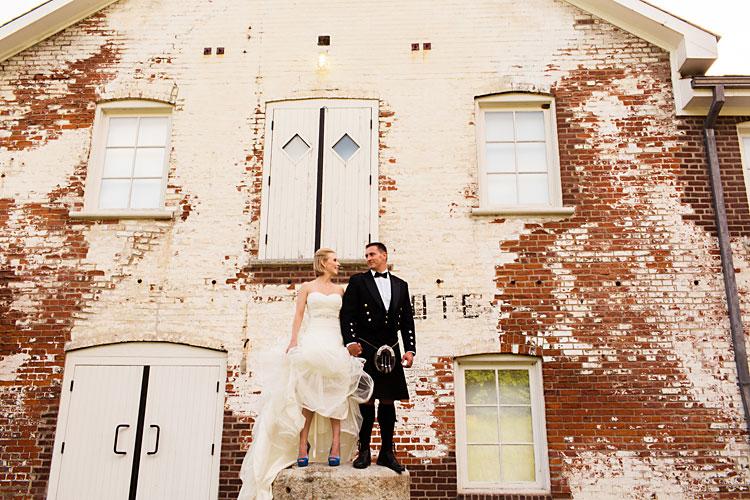 Victoria BC Wedding Photographers (87)