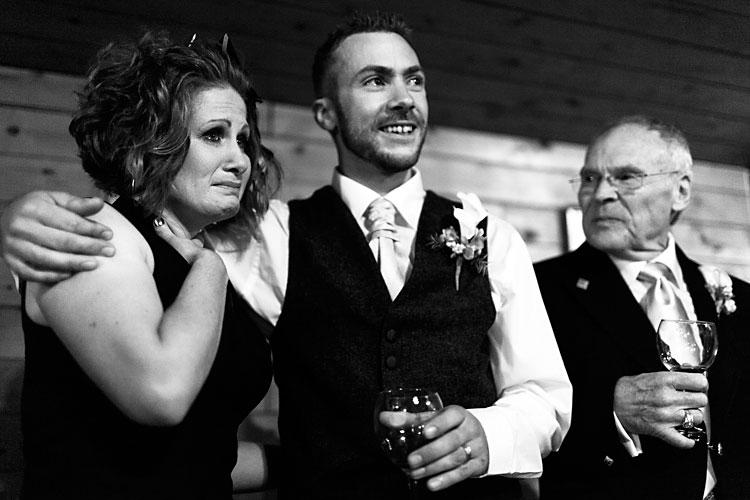 Victoria BC Wedding Photographers (51)