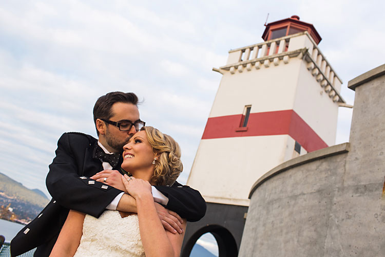 Victoria BC Wedding Photographers (26)