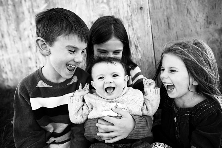 Victoria BC Family Portrait Photographer (49)