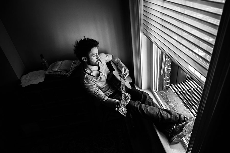 Victoria BC Musician Photographer (27)
