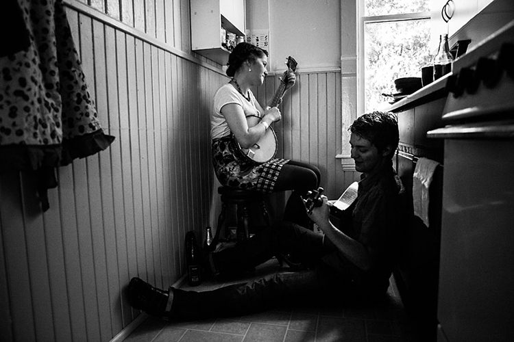 Victoria BC Musician Photographer (22)
