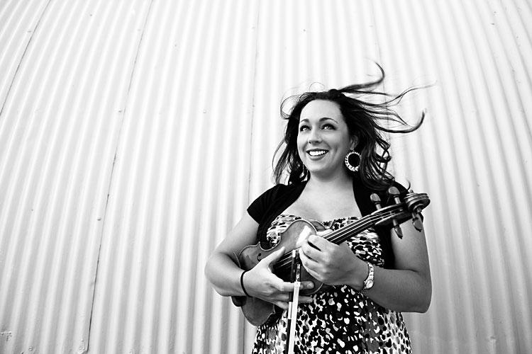 Victoria BC Musician Photographer (46)