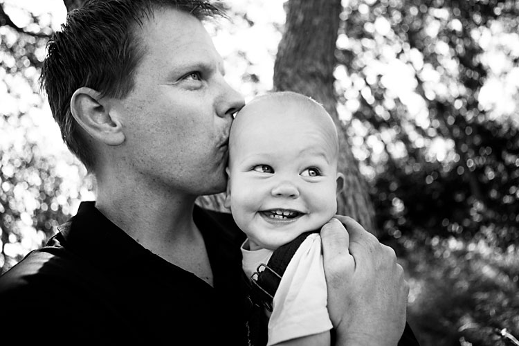 Victoria BC Family Portrait Photographer (151)