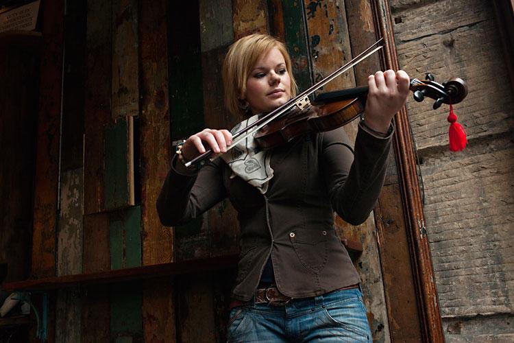 Victoria BC Musician Photographer (57)