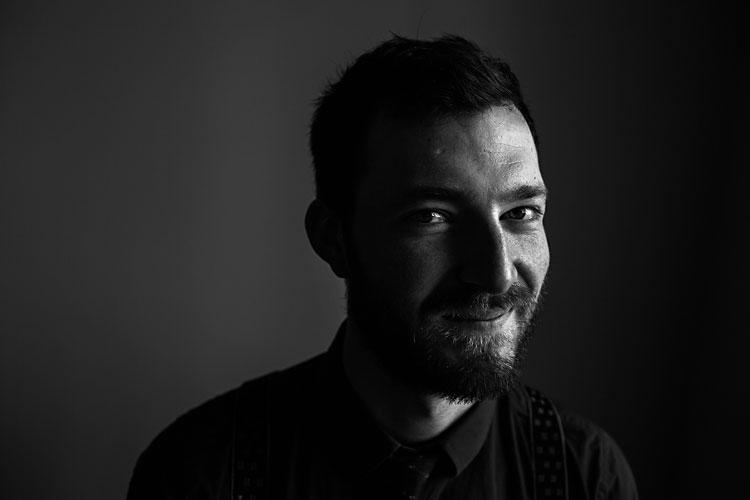 Victoria BC Musician Photographer (16)