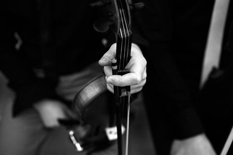 Victoria BC Musician Photographer (66)