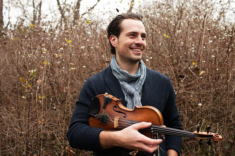 Victoria BC Musician Photographer (54)