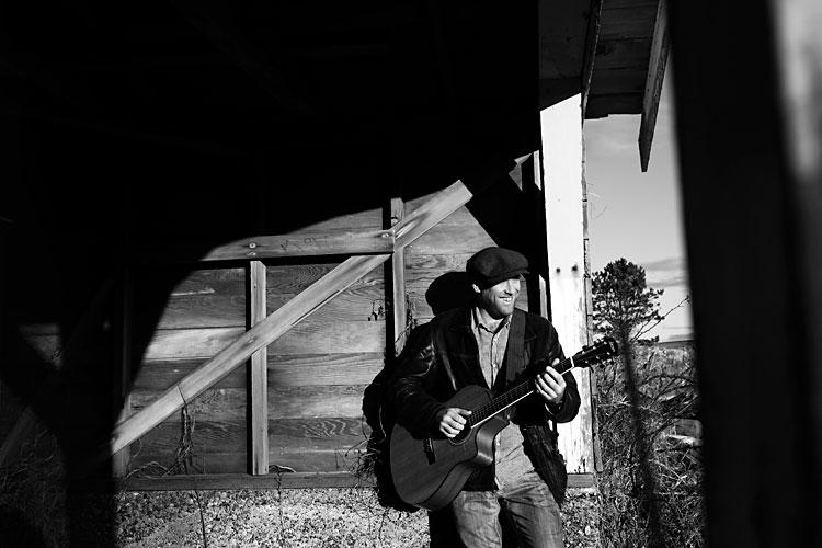 Victoria BC Musician Photographer (78)