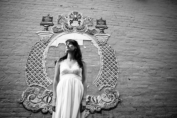 Victoria BC Musician Photographer (61)