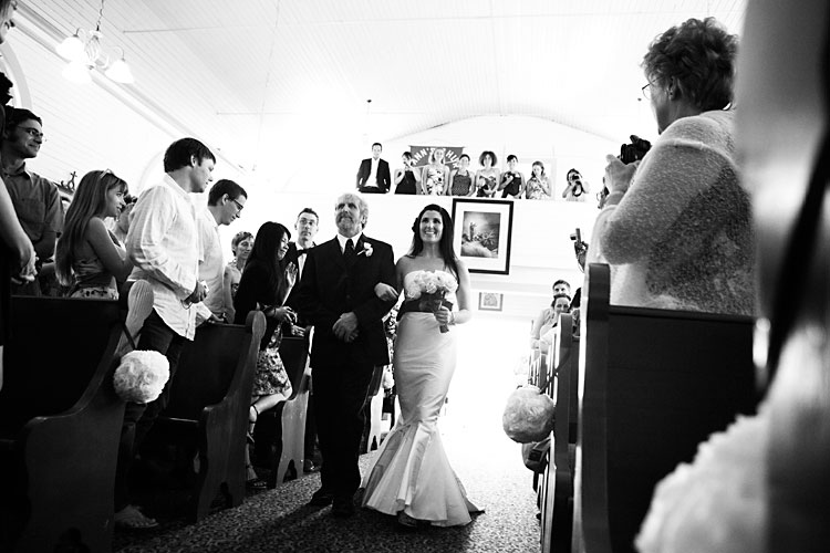 Victoria BC Wedding Photographers (130)