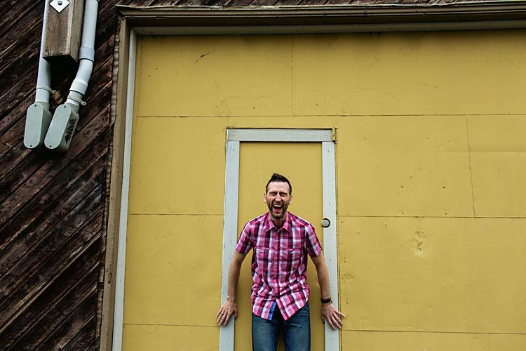 Victoria BC Musician Photographer (11)
