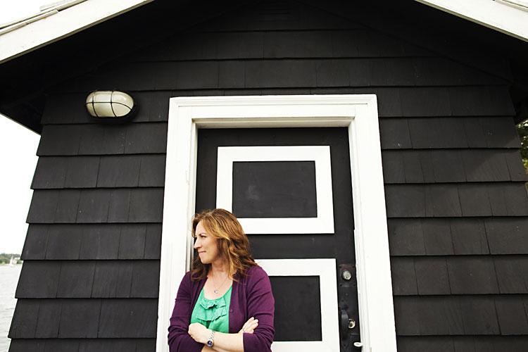 Victoria BC Musician Photographer (7)