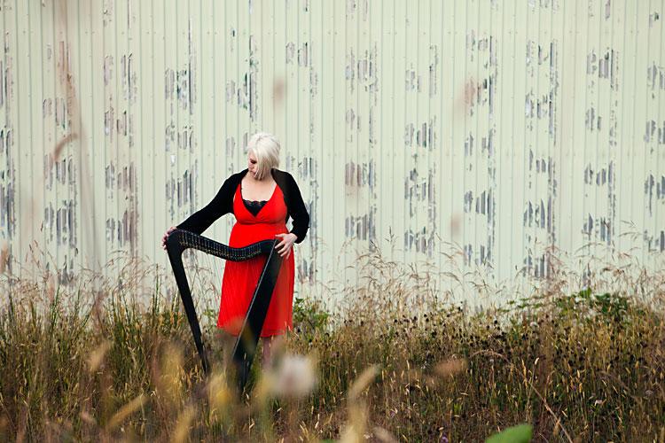 Victoria BC Musician Photographer (60)