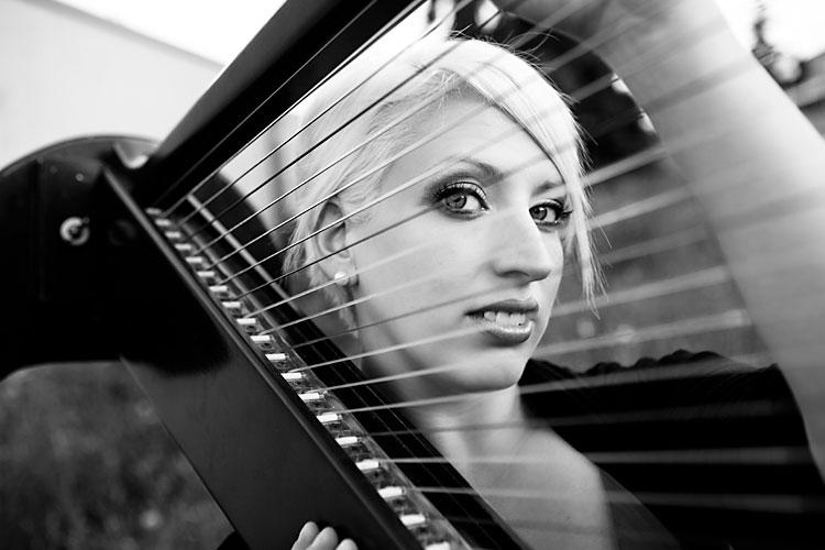 Victoria BC Musician Photographer (86)