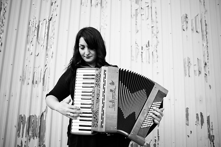 Victoria BC Musician Photographer (39)