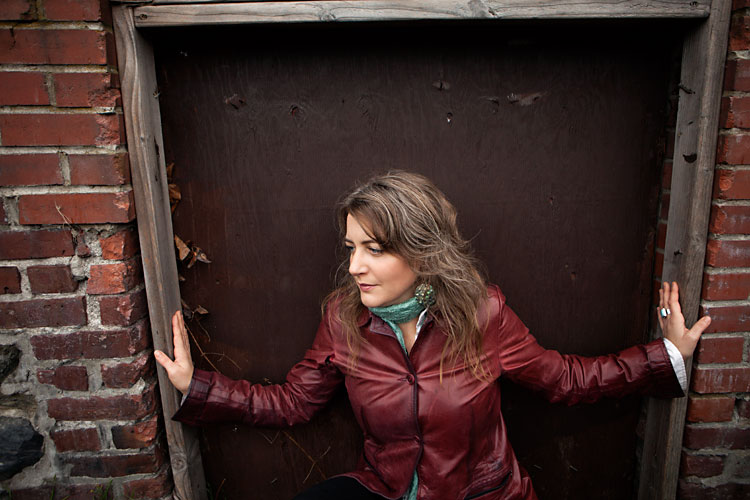 Victoria BC Musician Photographer (43)