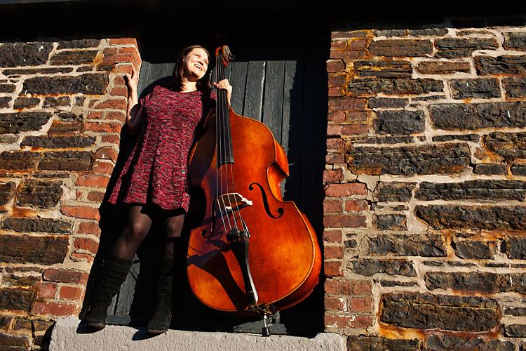 Victoria BC Musician Photographer (83)