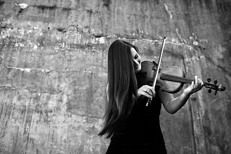 Victoria BC Musician Photographer (33)
