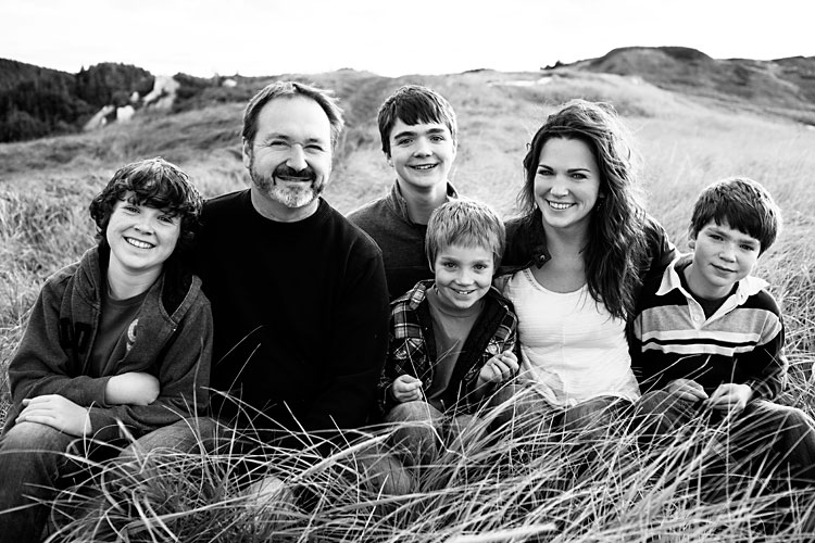 Victoria BC Family Portrait Photographer (85)
