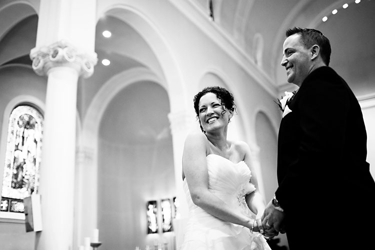 Victoria BC Wedding Photographers (122)