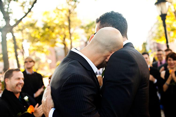 Victoria BC Wedding Photographers (134)