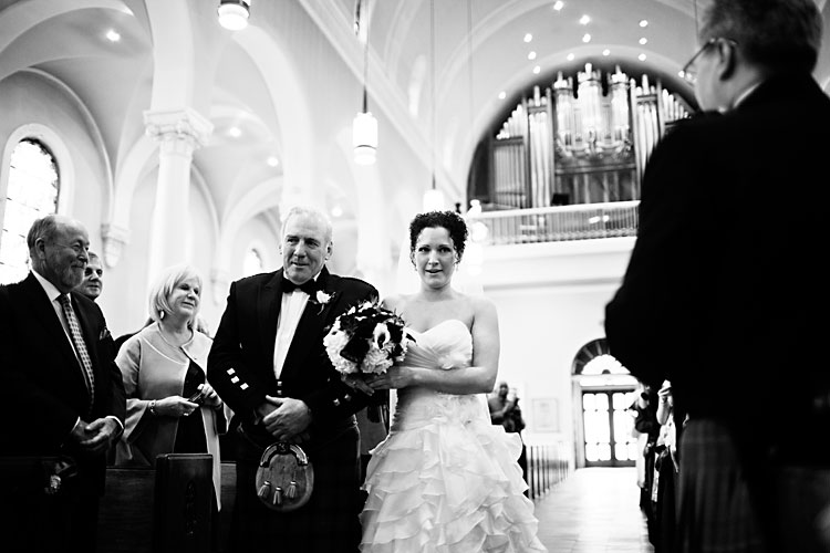 Victoria BC Wedding Photographers (94)